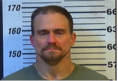 CURTIS, JEDEDIAH WADE - MFG:SEL:DELL:POSS METH; MFG:DEL:SELL CONTROLLED SUBSTANCE; SIMPLE POSS X2; DOR:S DL