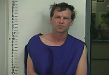 Casey Holland - Aggravated Assault, Criminal Impersonation