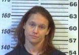 Cassie Lester - Violation of Probation