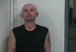 Charles Gentry - Aggravated Assault