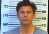 Christopher Medley - Driving on Revoked:Suspended License