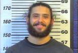 Cody Boles - MFG:DEL:SELL Controlled Substance