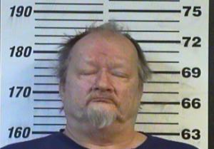 David Neely - Violation of Probation
