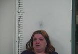 Dorothy Wood - Domestic Assault