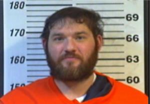 Elijah Nix - Violation of Probation