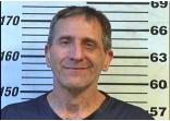 Frank Quince - Violation of Probation