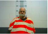 Freddy Stringer - Violation of Sex Offender Registry