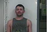 Gregory Benson - Juvenile Capias, Violation of Probation