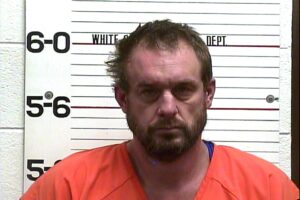 HOPKINS, JOSEPH MARK - DOMETIC ASSAULT; AGG ASSAULT; THEFT OF PROPERTY