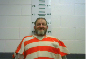 JOHNSON, JASON WAYNE - HOUSING INMATE FOR ANOTHER COUNTY; ATTEMPT TO POSS .5 GR METH FOR SALE:DEL