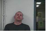 James Walker - Violation of Probation