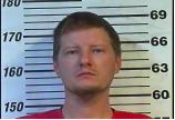 Jonathan Holt - Violation of Probation