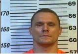 Joseph Warren - Violation of Probation