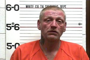 KNOWLES, BOBBY ALLAN SR - PUBLIC INTOXICATION