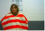 Kathy Massengail - Violation of Probation