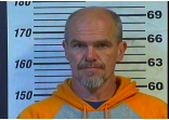 Kevin Griffith - Driving on Revoked:Suspended License, MAN, DEL, SELL, or Possess Meth