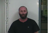 Kevin Herald - Violation of Order of Protection, Aggravated Burglary, Violation of Probation