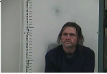 Mark Phy - Possession of Sch III, Meth Free Tennessee Drug Act, Unlawful Possession of a Weapon