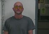 Michael Durand - Resisting Stop, Frisk, Halt, Arrest