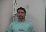 Michael Koffas - DUI