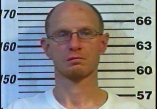 Nathan Hunter- Violation of Protection:Restraining Order