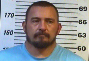 Randall Beason - Hold Morgan Co - Hold for Other Department