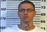 Robert Anderson - Violation of Probation