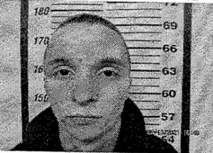 Robert Syverson - Unlawful Drug Paraphernalia - Simple Possession