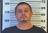 Tony Smith - Failure to Appear, Violation of Probation