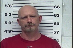 Walter Neal - Failure to Appear