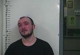 Wayne Kindlimann - Aggravated Assault, Theft of Property