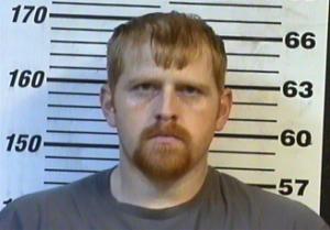 William Whittaker - Violation of Probation