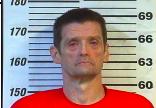 Anthony Seber - DUI