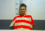 Brandi Hodges - Violation of Probation