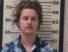Chris Roberson - Public Intoxication, Resisting Stop:Arrest, Burglary
