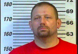 Christopher Hill - Atlering:Falsifying or Forging Auto Ti, Driving on Revoked:Suspended License
