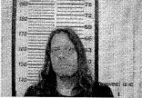 Christopher Powell - Domestic Assault