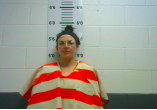 Courtney Jowers - Failure to Appear