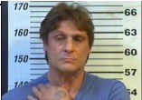 Derek Rottman - Unlawful Possession Drug Paraphernalia, MFG:DEL:SELL Controlled Substance