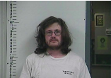 Dustin Birdwell - Possession of Controlled Substance