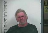James Porter - Violation Order of Protection