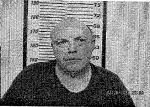 James Rich - Unlawful Drug Paraphernalia, Simple Possession:Casual Exchange, Possession of Meth