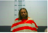 James Summers - Simple Posession of a SCH IV Drug, Public Intoxication