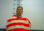 Jason Sturdivant - Theft of Property, Auto Burglary