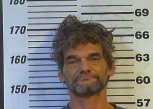 Joe Young - Violation of Probation