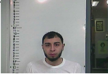 Jose Vargas Velazquez - Possession of Firearm During:Attempt To Commit