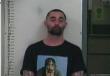 Joshua Knight - Violation of Probation