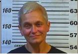 Kimberly Norris - Criminal Trespassing, Theft of Property