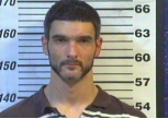 Mark Winton - Introduction of Controlled Substance Into Penal Inst, Evading Arrest, Domestic Assault