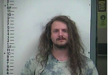 Nicholas Hitzel - Possession of Controlled Substance